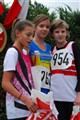 Cross de Saintes (24)