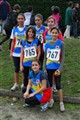 Cross de Saintes (25)
