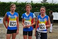 Cross de Saintes (26)