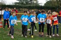 Cross de Saintes (27)