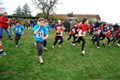 Cross de Saintes (28)