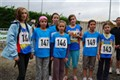 Cross de Saintes (32)