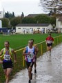 Cross de Saintes (35)