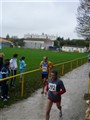 Cross de Saintes (37)
