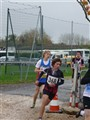 Cross de Saintes (38)