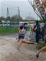 Cross de Saintes (39)
