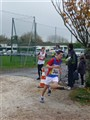 Cross de Saintes (40)