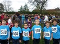 Cross de Saintes (43)